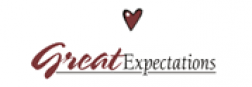 Sun West Video, Inc. dba Great Expectations logo