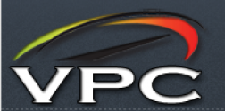 Vehicle Protection Center logo