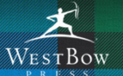 Westbow Press logo