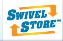 Swivel Store logo