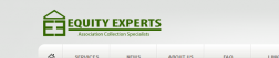 Equity Experts logo