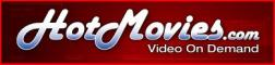 HotMovie.com logo
