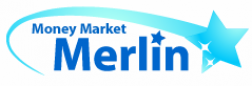 Merlin Money logo