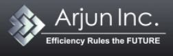 Arjun Inc Pte LTD logo
