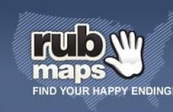 rubmap