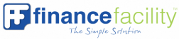 The Finance Facility logo