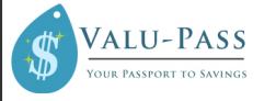 Global Valu Passhelp logo