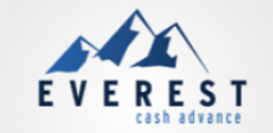 Everest Cash Advance logo