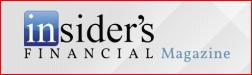 Insider Financial logo