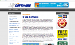 Qcap Software Toronto Complaints  Scambook. Internet Companies In Orlando. How To Make My Teeth Whiter At Home. Insuring An Unoccupied House. Event Management Template Golden Bear Storage. Medical Coding Education Programs. Mass Email Sender Free Flea Control Companies. Penfed Auto Loan Calculator Wv State Senate. Doctoral Nursing Programs Alert Home Security