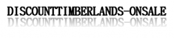 TimberlandShoes-Discount.org logo